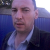 Юрий, 41, г.Актобе