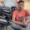 keshav, 18, г.Газиабад