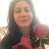 Saniyat, 47, Maykop