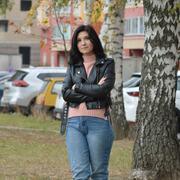 Лена 30 Курск