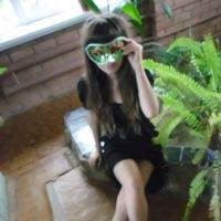 Джессика, 28 лет, Рыбы, Иваново