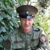 Александр, 52, г.Вологда