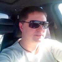 Саша, 35 лет, Стрелец, Красноярск