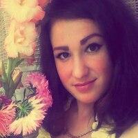 Дарьюша, 27 лет, Козерог, Тихвин
