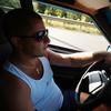 Andrey, 27, L