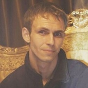 игорь 28 лет (Телец) Рязань