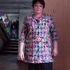 Елена, 52, г.Дзержинск