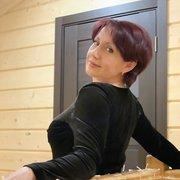 Наталья 44 Златоуст