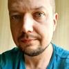 Mati, 39, г.Тарту