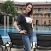 Dina, 33, г.Ташкент