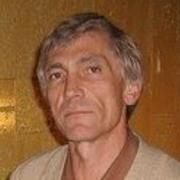Игорь 59 лет (Телец) на сайте знакомств Глубокого