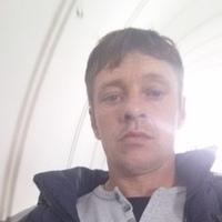 Дима, 43 года, Лев, Москва