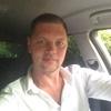 Николай, 37, г.Гурзуф