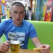 Колян 29 Киев