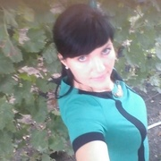 Елена 40 Азов