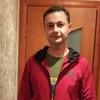 Наиль, 30, г.Павловский Посад