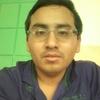eder, 34, г.Las Condes