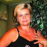 Людмила 51 Донецк