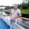 Серёга, 30, г.Барановичи