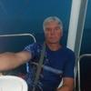 Sergey, 54, Znamenka