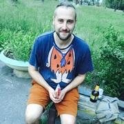Богдан, 28