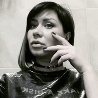 Оксана, 33 года, Телец, Москва