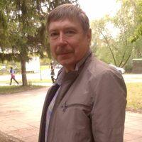 Виктор, 66 лет, Лев, Курган