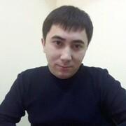 Farruh 31 год (Весы) Самарканд