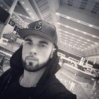 александр, 34 года, Телец, Санкт-Петербург