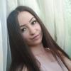 Дина, 27, г.Челябинск