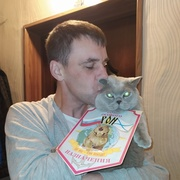 Димас 30 Петропавловск-Камчатский