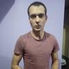 Олексій, 31, г.Житомир