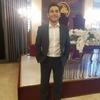 Emre Can, 20, г.Стамбул