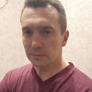 Дмитрий 48 Дружковка