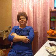 Ирина 53 года (Весы) Кингисепп