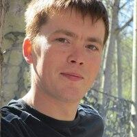 Avicum ESCARIOT, 34 года, Козерог, Нижний Новгород