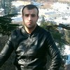 Ахмед, 34, г.Минск