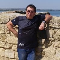 СЕРГЕЙ, 46 лет, Телец, Днепр
