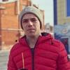 Ярослав Зуев, 26, г.Томск