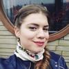 Viktoria, 23, г.Трускавец