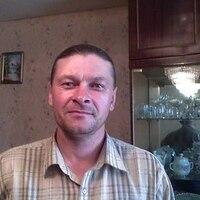 Александр, 54 года, Водолей, Пенза