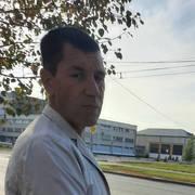 Сергей 47 Ковров