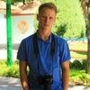 Тахир, 19, г.Ташкент