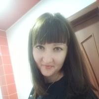Ирина, 29 лет, Рак, Ставрополь