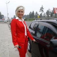 Татьяна, 41 год, Телец, Ангарск