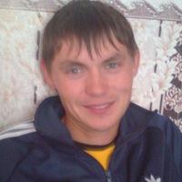 Эдуард Ключев, 35 лет, Весы, Йошкар-Ола