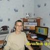 Олег (ALEX), 30, г.Похвистнево