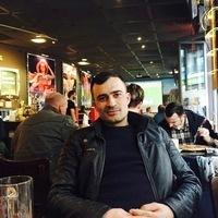 Misha, 37 лет, Дева, Берлин