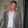 Чубака, 34, г.Новосибирск