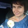 Elena, 43, Nizhny Novgorod